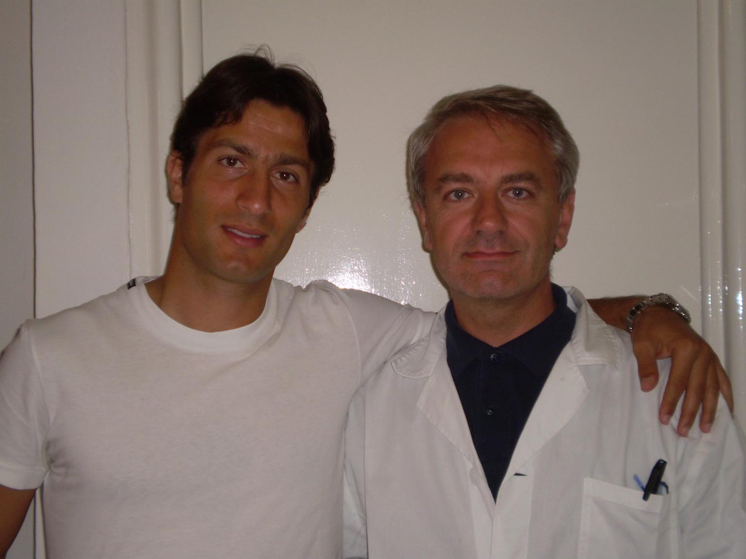 Giuseppe Sculli