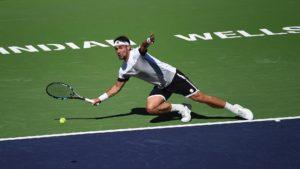 fognini-tennis-sport-podologia