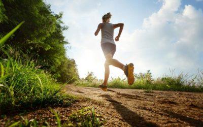 Running : la corsa, sempre più amata e popolare tra gli sportivi di tutte le età – Alipod Foot Clinic