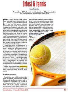 Ortesi e Tennis 1