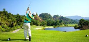 Tinidee-Golf-Resort-Phuket_09