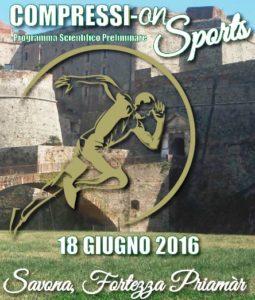 compressi-on-sports-2016
