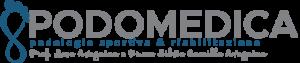 logo_podosport_web